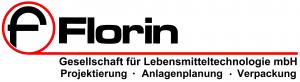 Florin Logo
